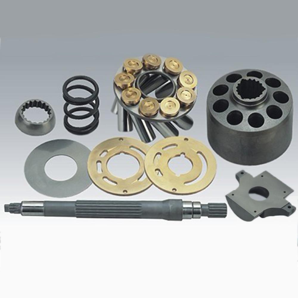 [Hot Item] Rexroth A10V A10V43 A10V63 Hydraulic Axial Piston Variable Pump  Repair Kit Spare Parts
