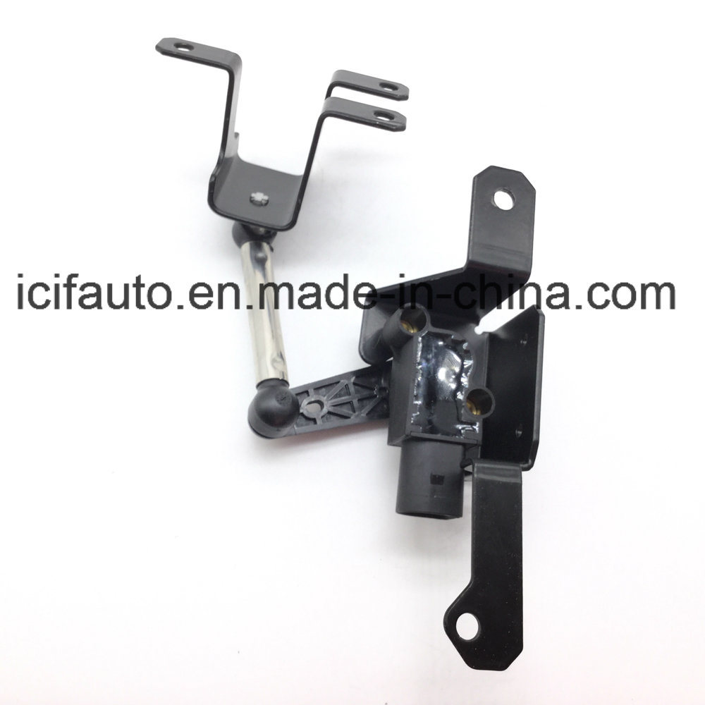 China 1K0941273L Headlight Level Sensor for Audi A3 Tt/Seat