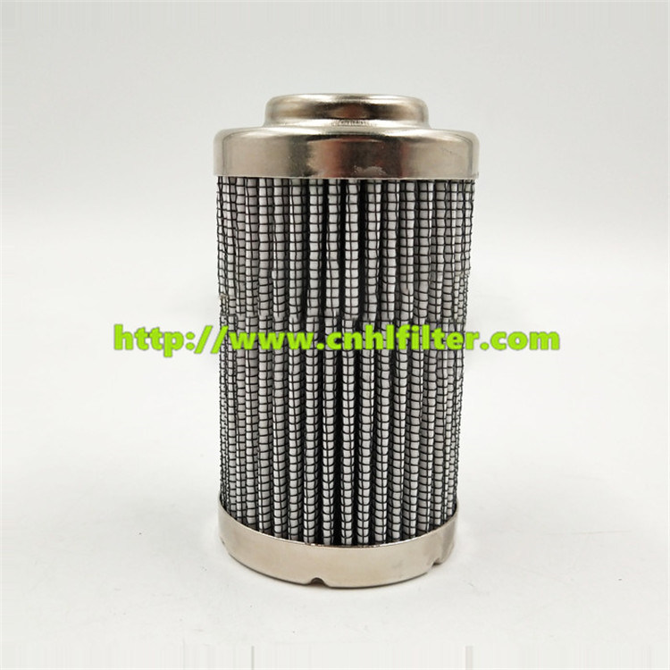 China Manufacturer for Replacement Hyd 0015D010bn4hc 1268221 Oil Filter Hydraulic Cartridge Oil Filter for Steam Turbine pictures & photos