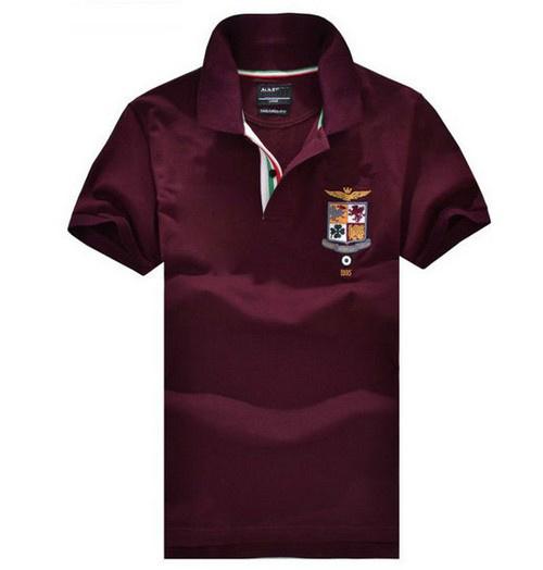 China Womens 100 Cotton Plain Embroidered Sports Polo Shirt China
