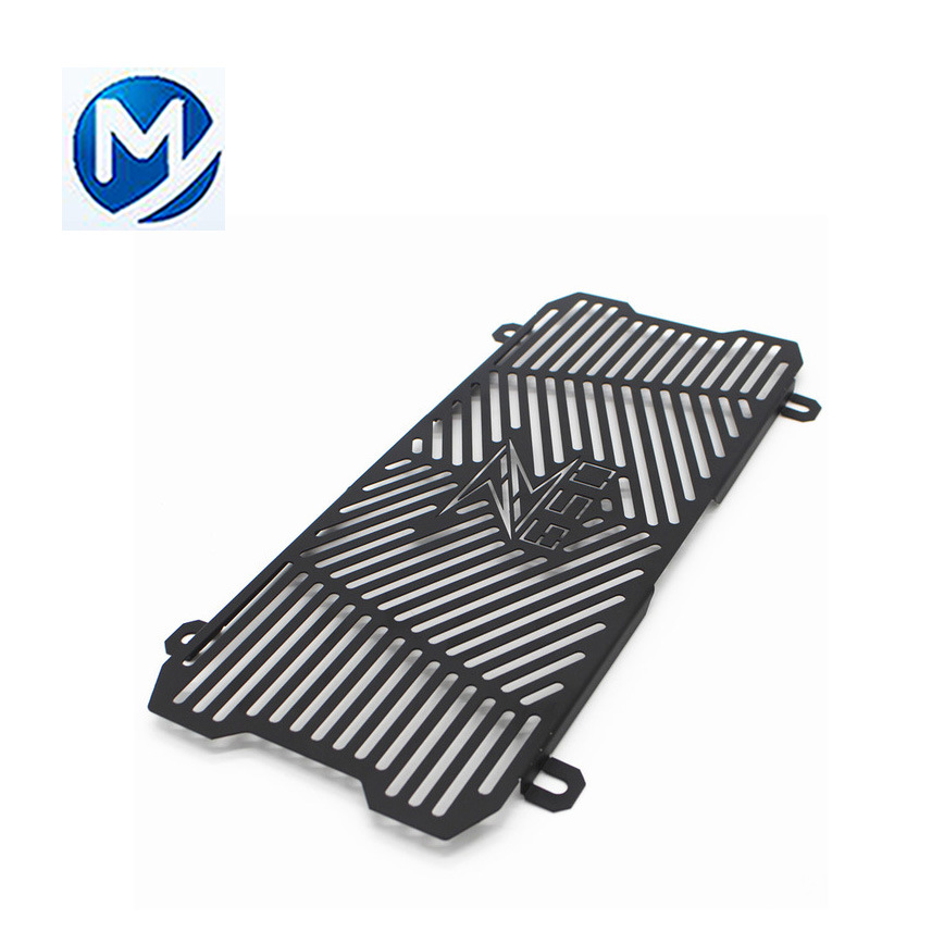 China Car Grill Mold, Car Grill Mold Manufacturers, Suppliers, Price |  Made-in-China com