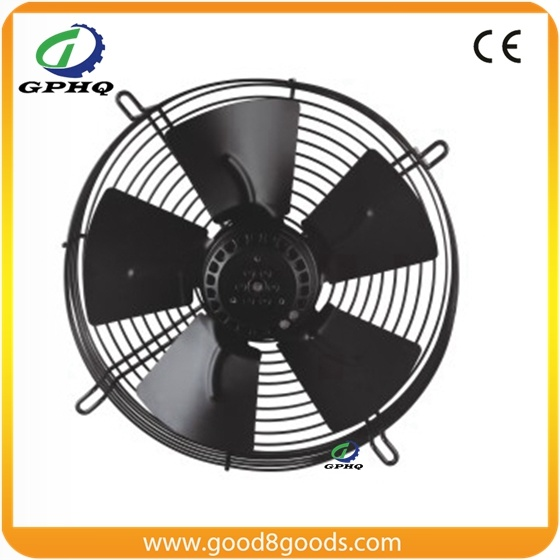 Ywf 500mm Cast Iron Air Fan