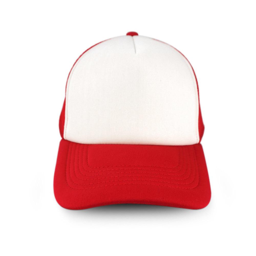 8262c5bdee0 China Foam Trucker Hat Blank Mesh Cap Promotion Cap Wholesale - China Foam  Trucker Hat