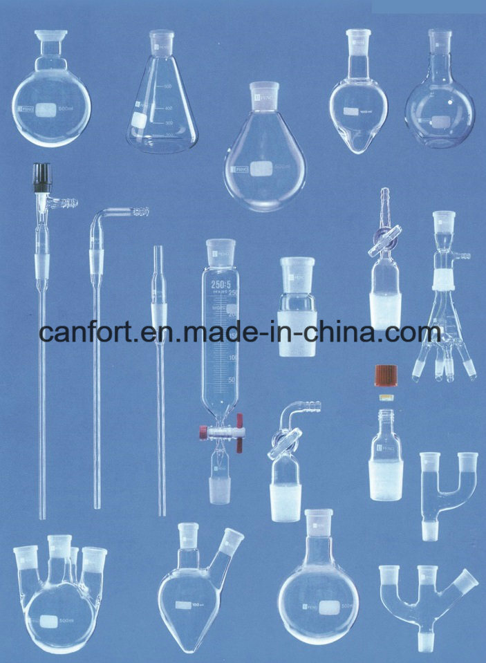 Superior Auto Parts >> China Lab Glassware, Borosilicate Glass, with Superior Quality From Canfortlab - China Lab ...