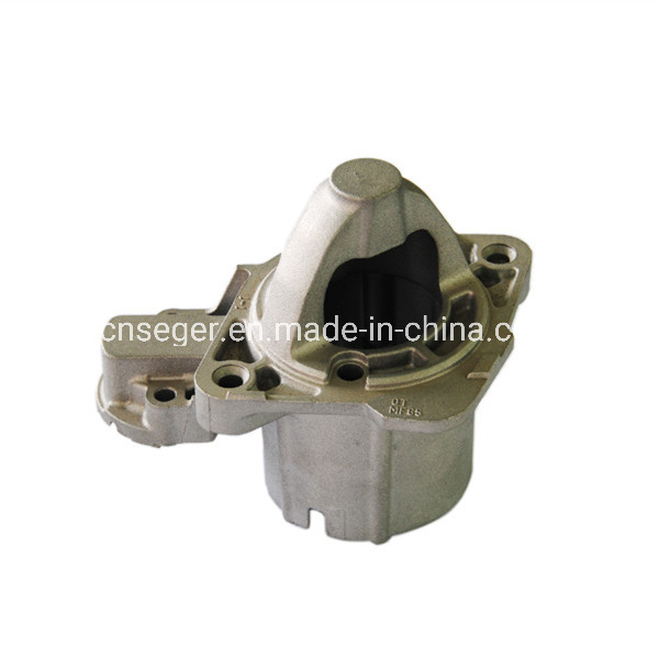 OEM Die Casting Auto & Motorcycle Bicycle Parts Components pictures & photos