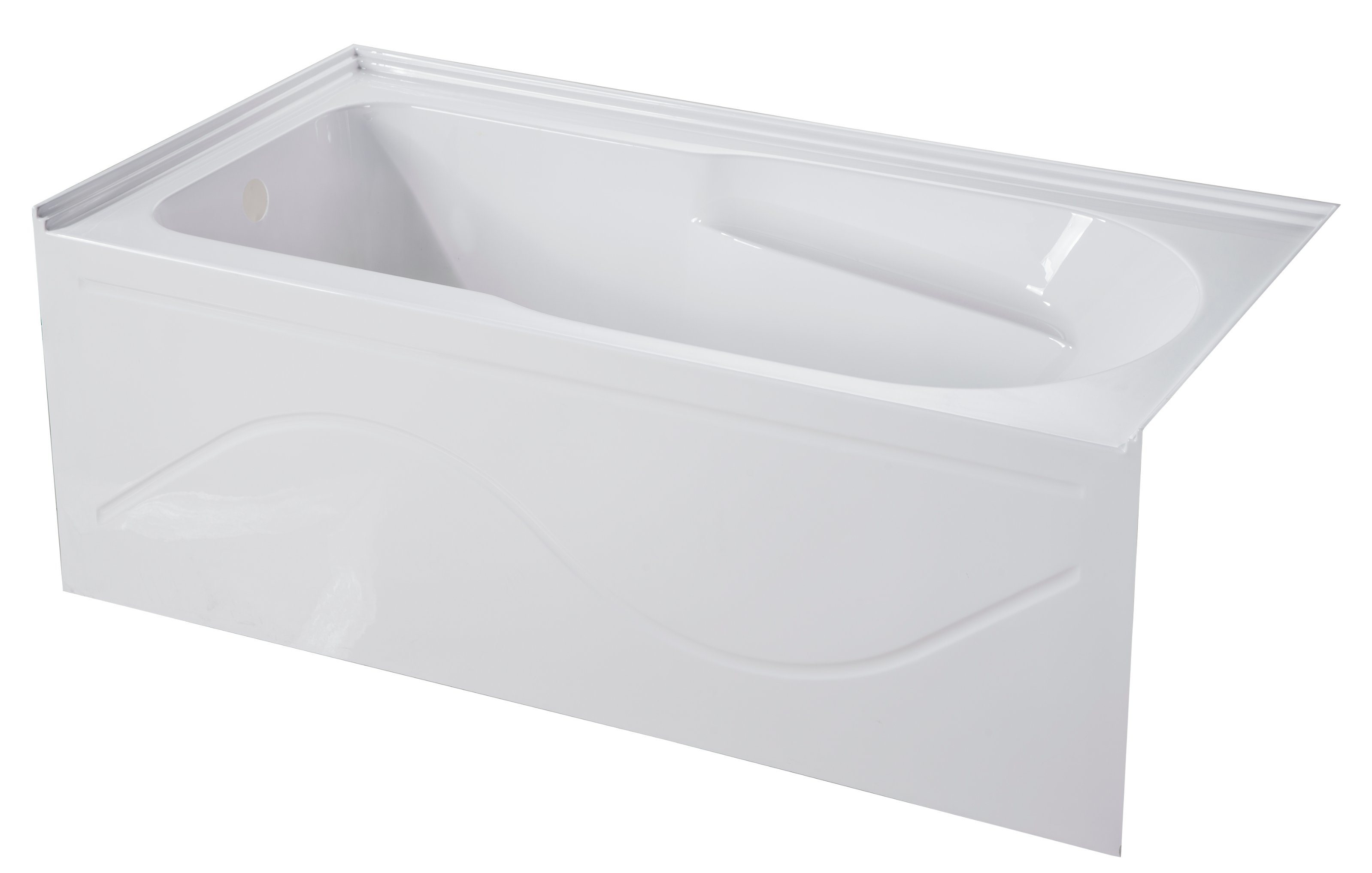 alibaba round online at for and com competitive price manufacturers suppliers bathtub wood showroom