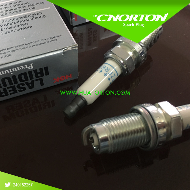Ngk Spark Plug for Pzfr6r 5758 VW L03c 905 601 pictures & photos