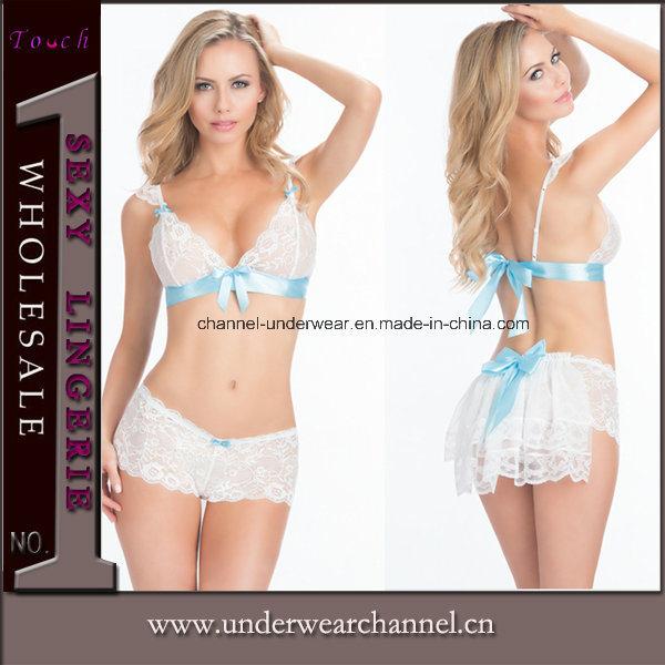 e3398c6010 Wholesale Bra Underwear Sexy - Buy Reliable Bra Underwear Sexy from ...
