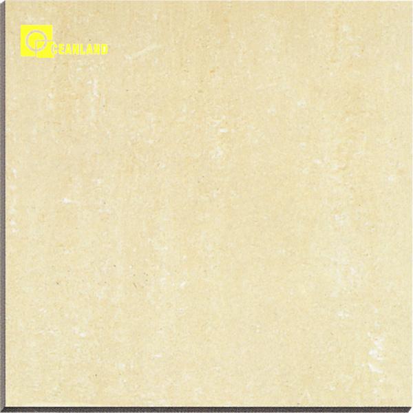 Chinese Double Loading White Granite Unglazed Floor Tiles Photos