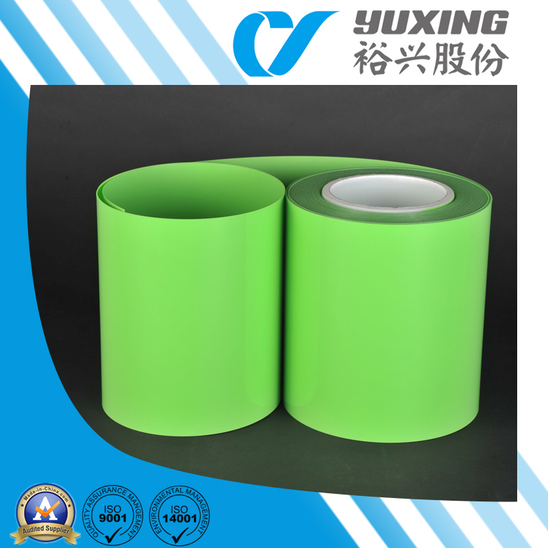 Plastic Film for Heddles (CY22G)