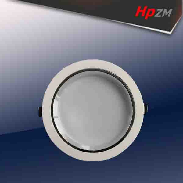 LED Ceiling (LED-C002) LED Ceiling Lamp pictures & photos
