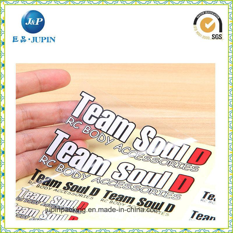 China die cut sticker die cut sticker manufacturers suppliers made in china com