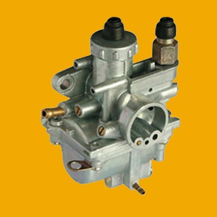 Honda Parts Cheap >> Hot Item China Famous And Cheap Carburetor Motorcycle Carburetor For Honda Parts