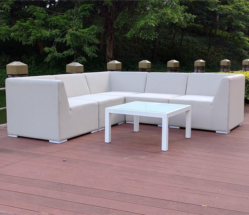 China Patio Furniture, High Quality Patio Furniture