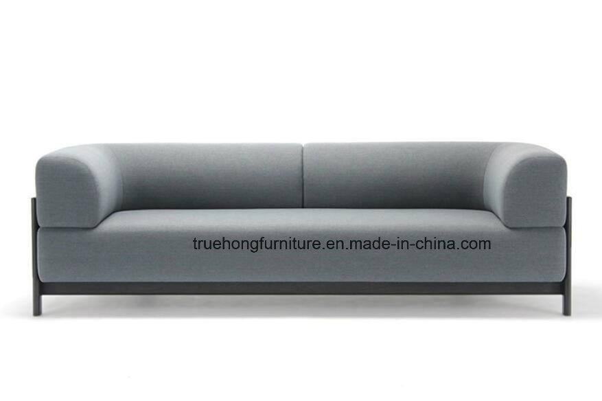 Swell China 5 Star Hotel Furniture Sofa Factory Whole Sale Good Creativecarmelina Interior Chair Design Creativecarmelinacom