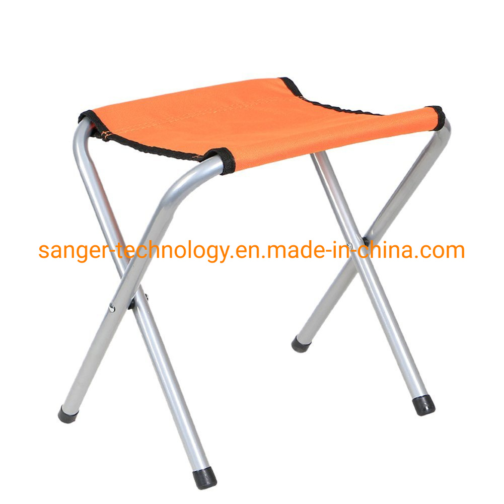 Phenomenal China Camping Stools Portable Folding Stool Camping Chair Cjindustries Chair Design For Home Cjindustriesco
