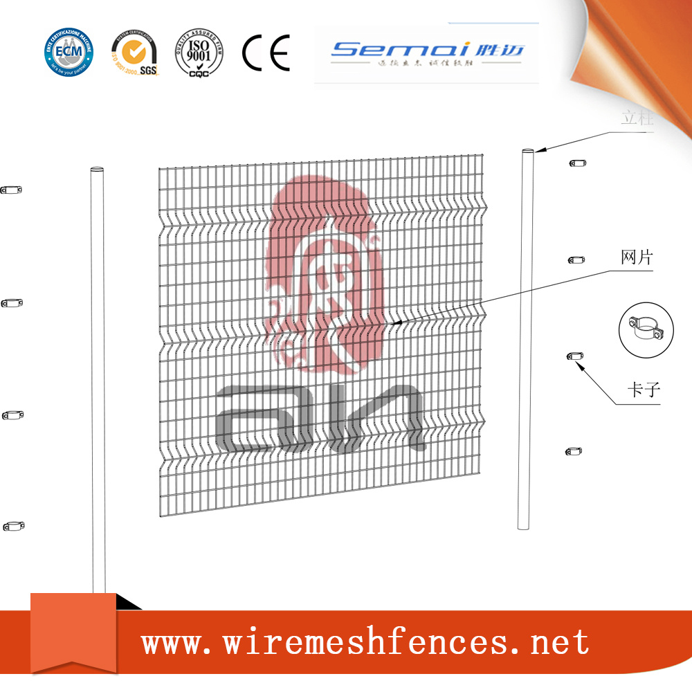 Fantastic 4x4 Welded Wire Mesh Motif - Schematic diagram and wiring ...