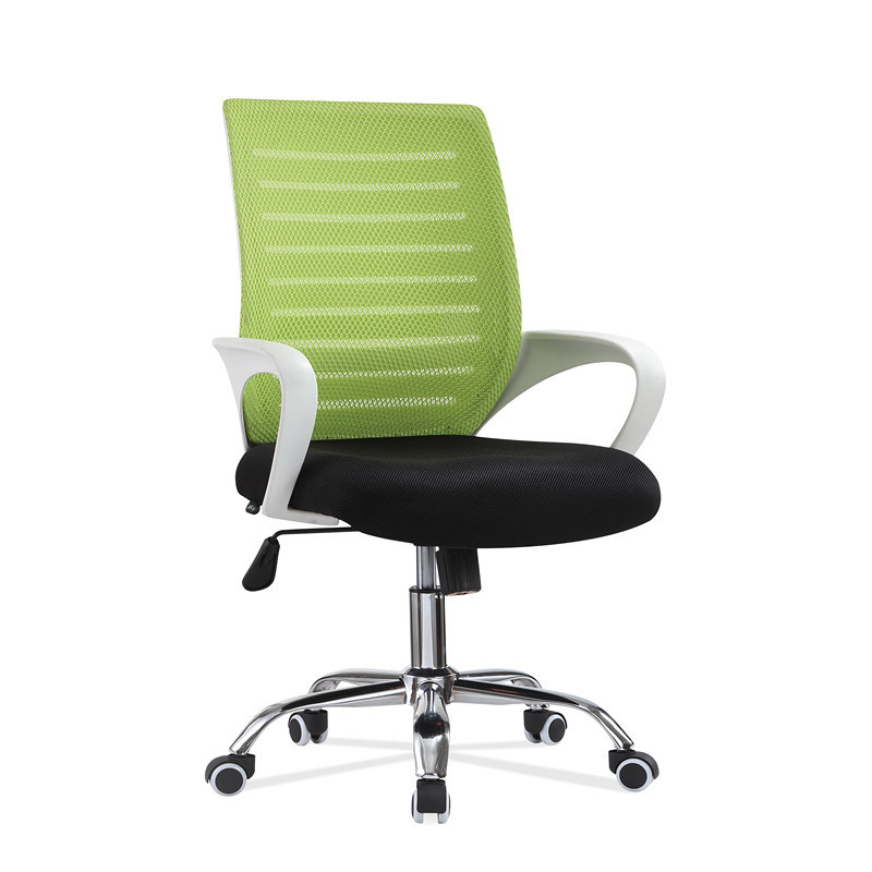 Where To Buy High Quality Furniture: China Low Price High Quality Chair Price Office Furniture