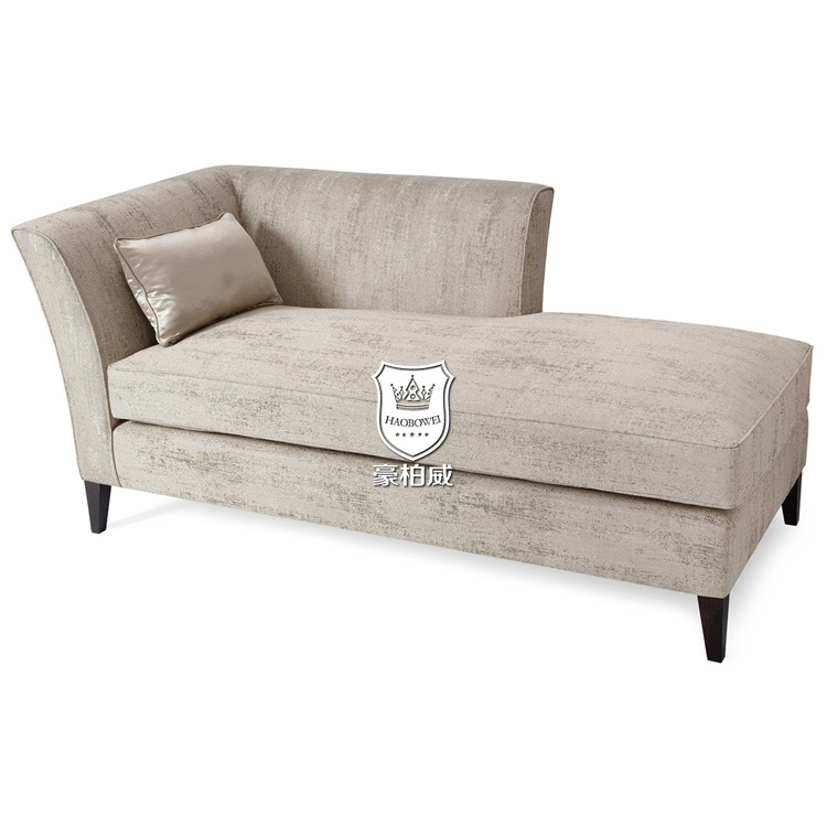 Strange Hot Item Elegantly Salon And Spa Lounge Chair Australia With Loose Cushion Ibusinesslaw Wood Chair Design Ideas Ibusinesslaworg