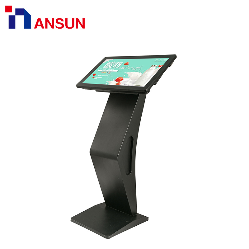 [Hot Item] LCD Capacitive Interactive Panel Multi Touch Screen for Monitor  Display Kiosk