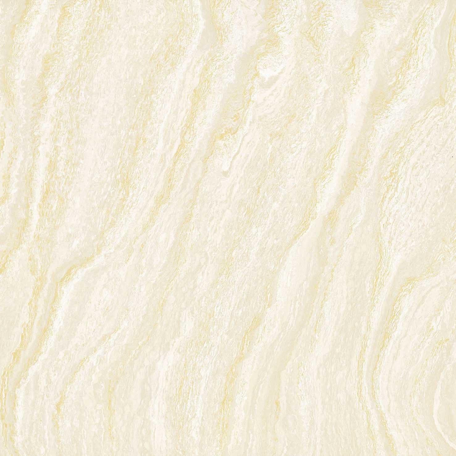 China building material amazon polished vitrified porcelain floor building material amazon polished vitrified porcelain floor tile 600600 800800mm dailygadgetfo Choice Image