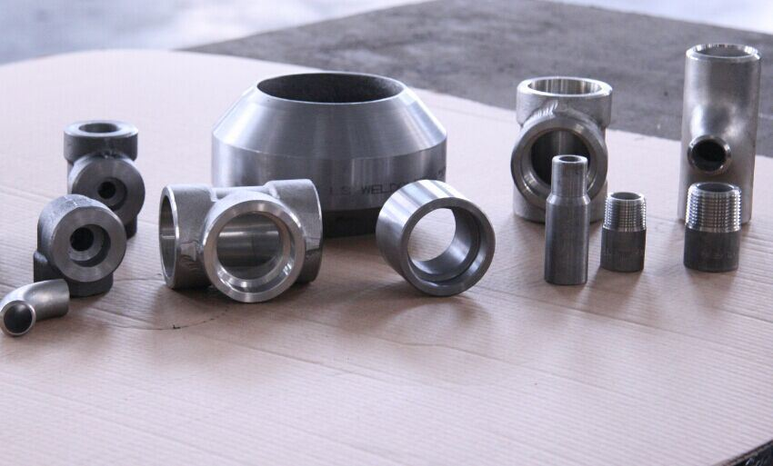 Titanium Hex Nipple pictures & photos