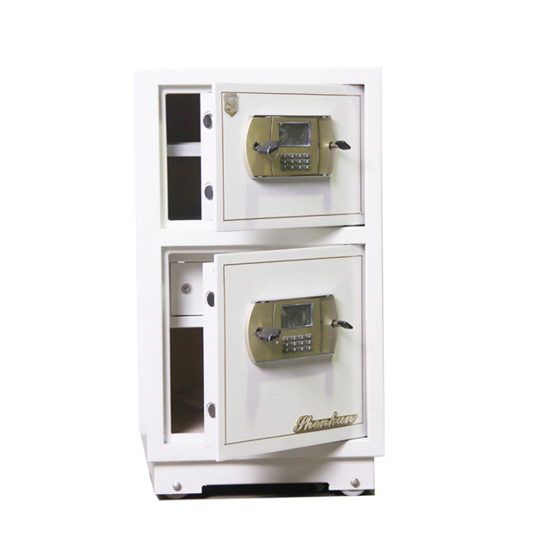 Security Home Safe Box with Digital Lock-Dg 78s