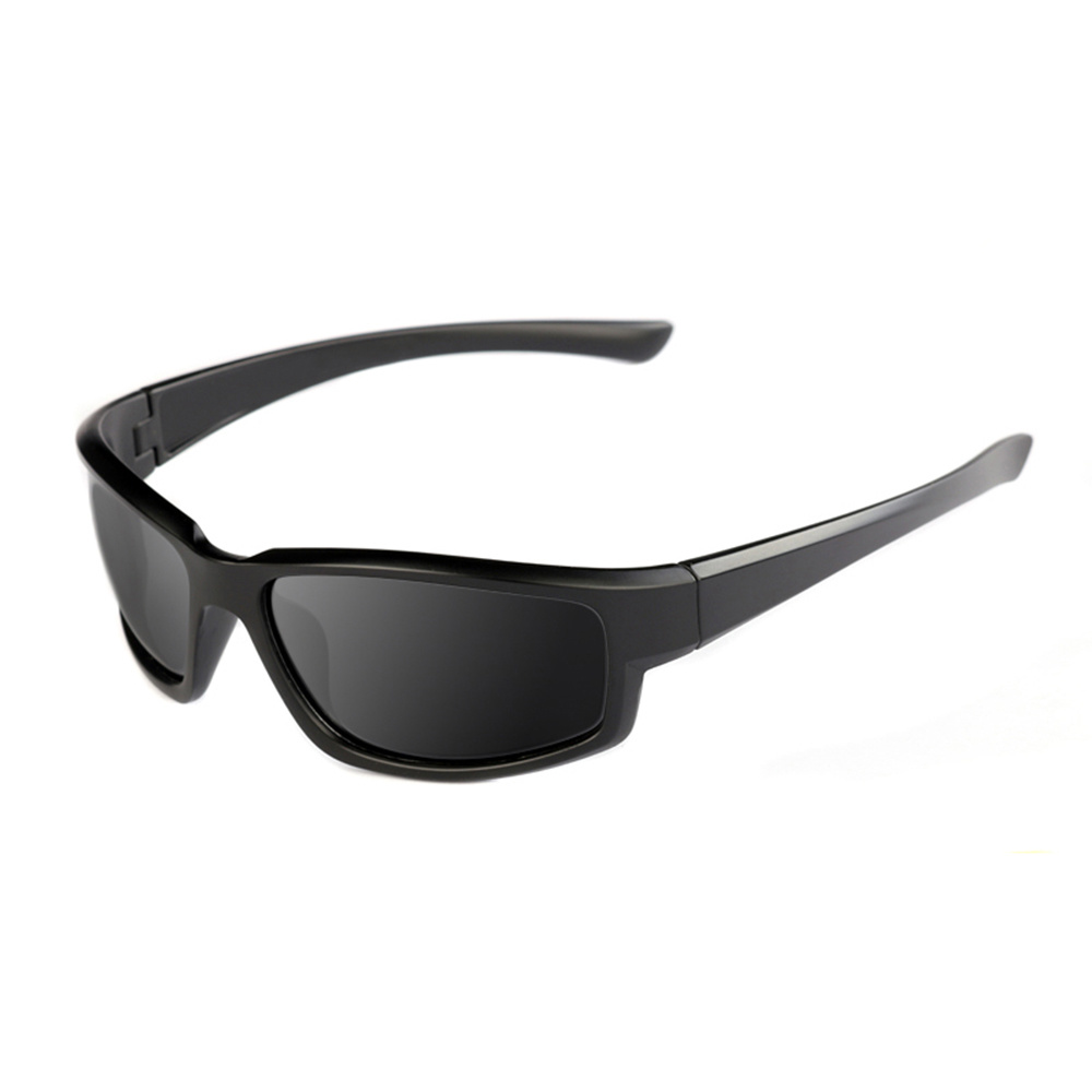 Details about  /Men Polarized Cycling Glasses Sport Eyewear MTB Outdoor Sunglasses For Male