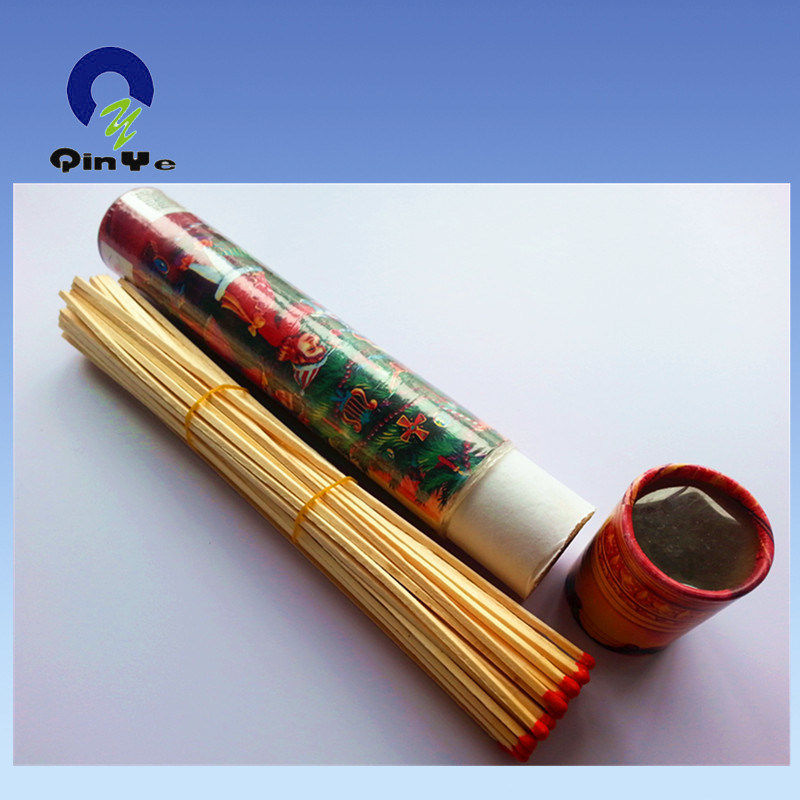 China Fireplace Matches Safety Matches Long Fireplace Matches
