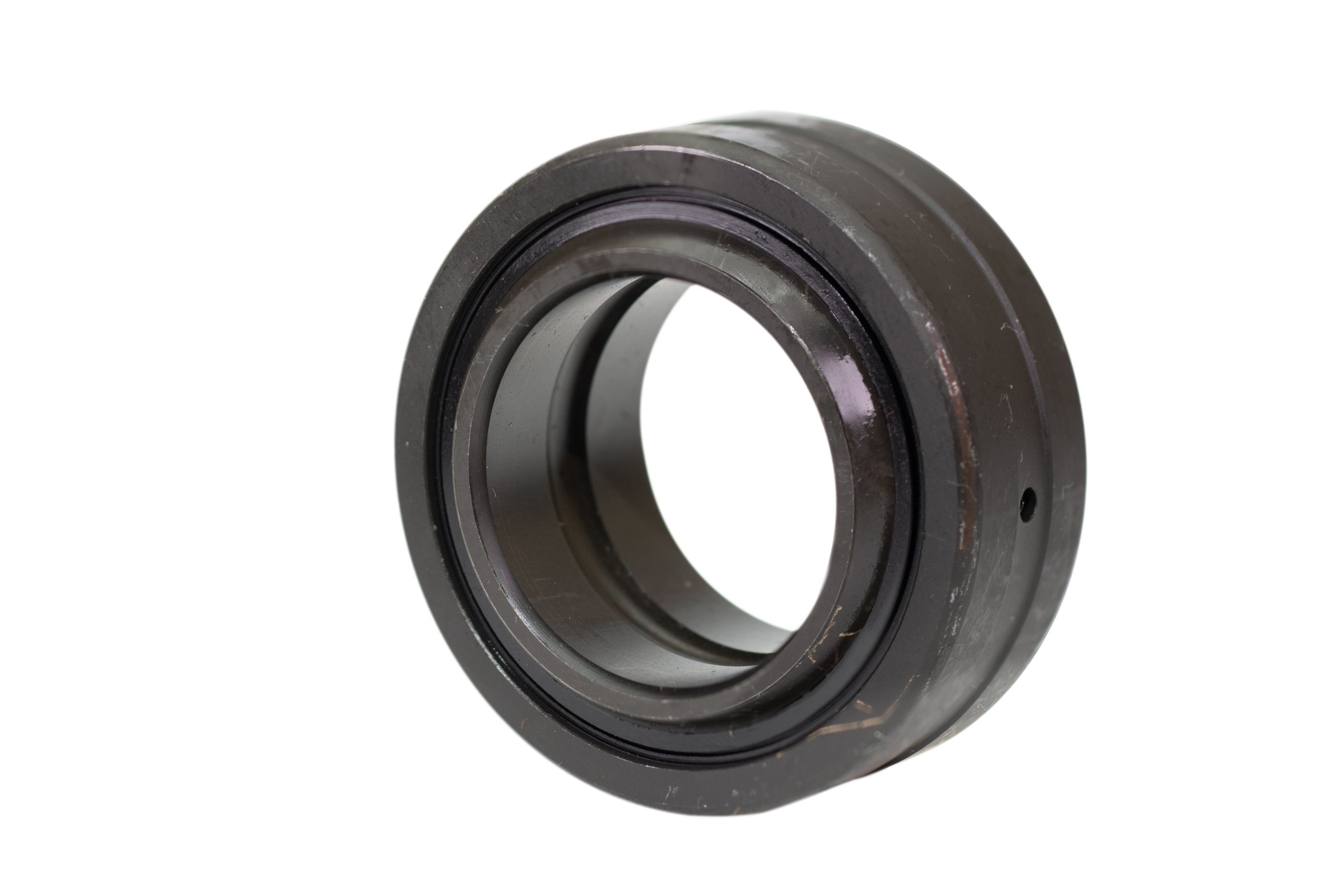 Customized OEM Service Spherical Radical Plain Bearing Bushing