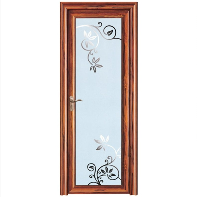 Wholesale Building Glass Frame Buy Reliable Building Glass Frame From Building Glass Frame Wholesalers On Made In China Com