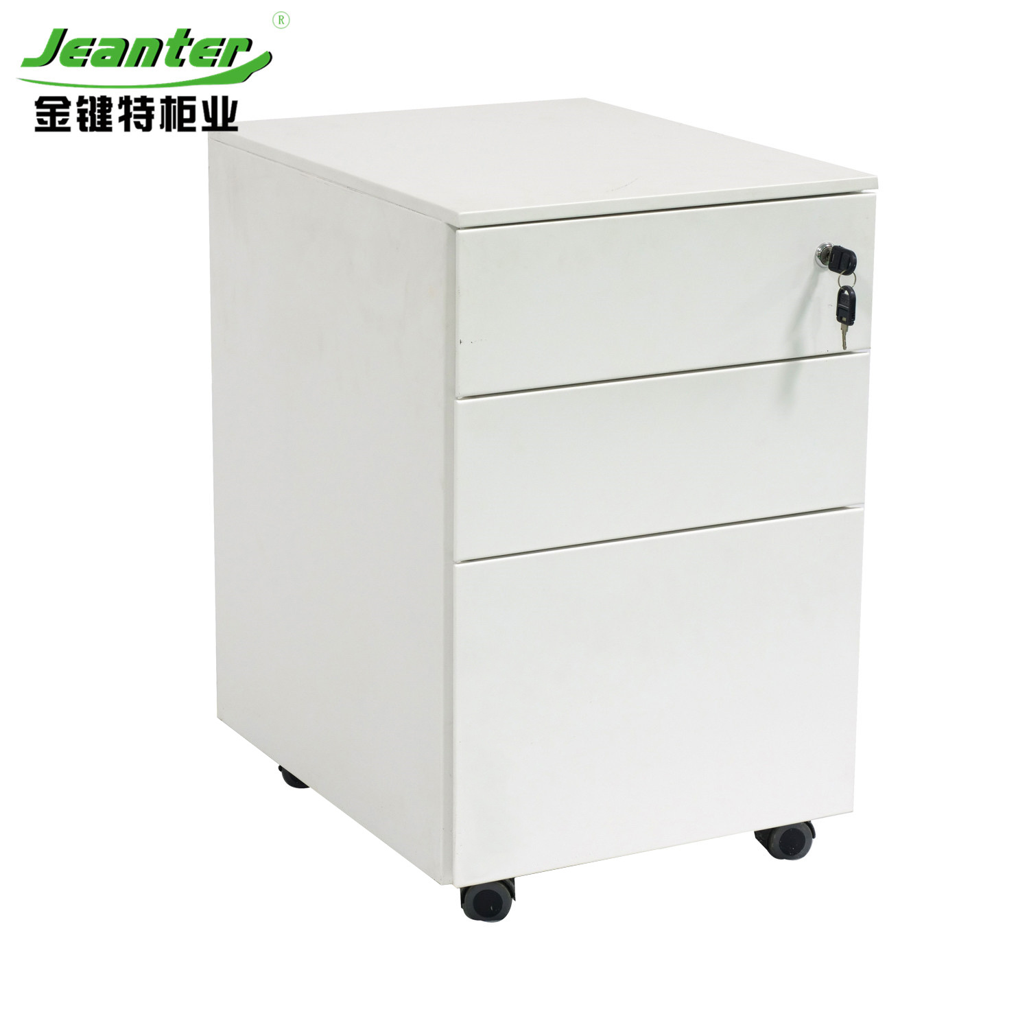 Filing Cabinets Office Furniture