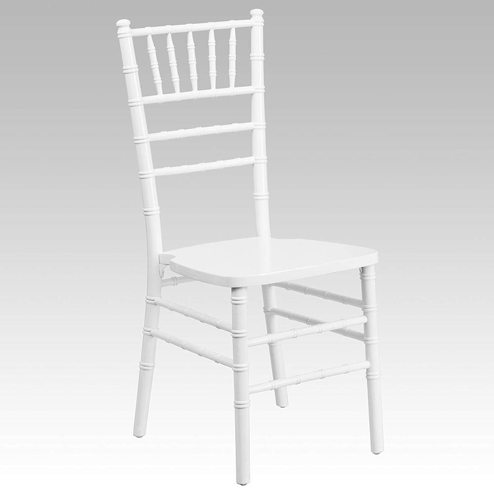 Fabulous Hot Item Wholesale Aluminium White Wash Wedding Chiavari Tiffany Chairs Covers Machost Co Dining Chair Design Ideas Machostcouk