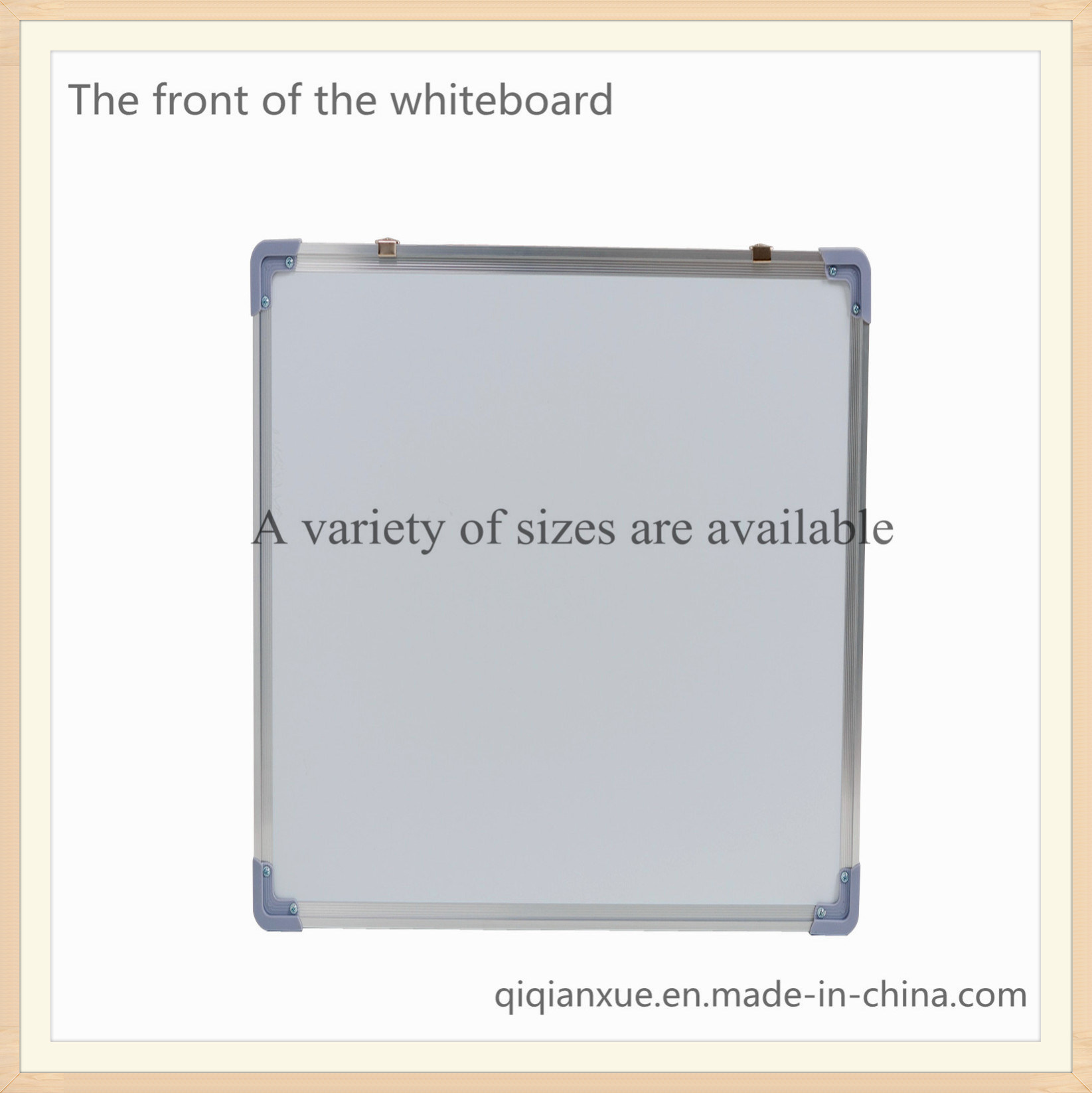 China Plastic&Nbsp; Sheet&Nbsp; White&Nbsp; Board - China Furniture ...