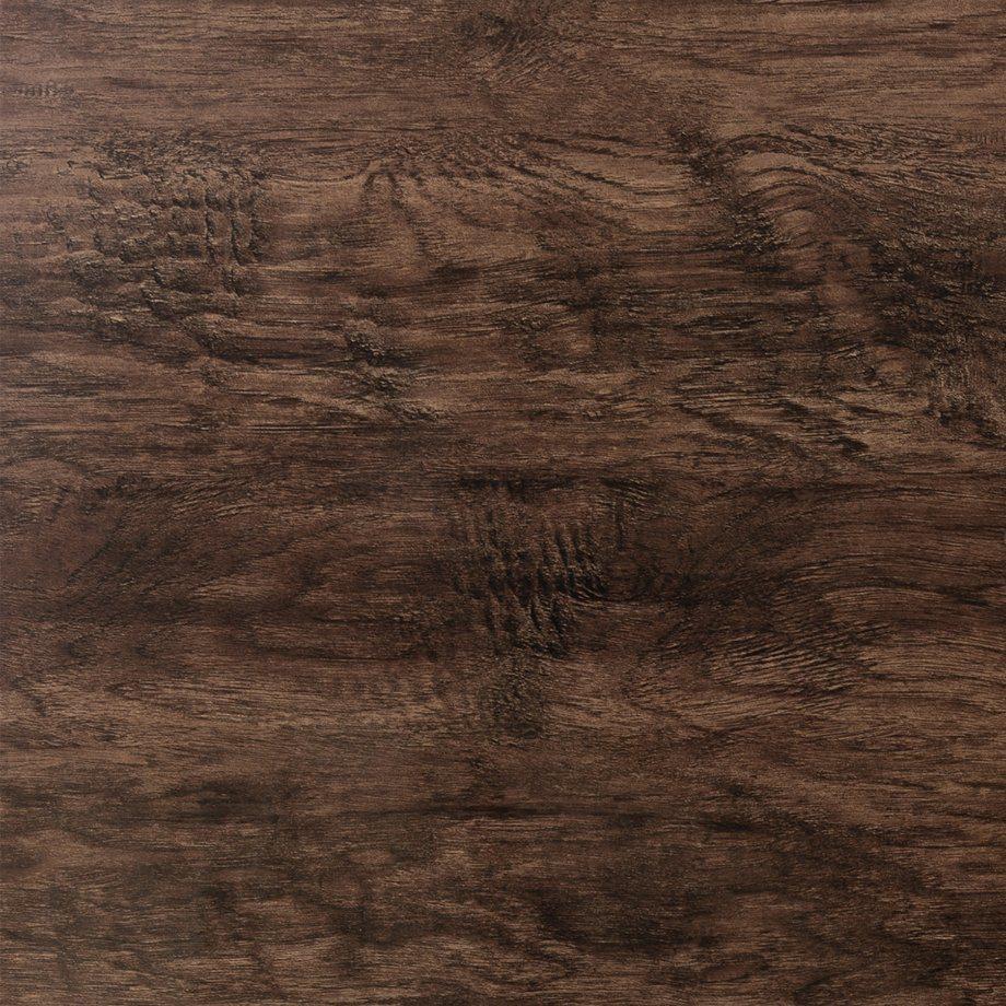 Pattern Lvt Plank Pvc Vinyl Flooring