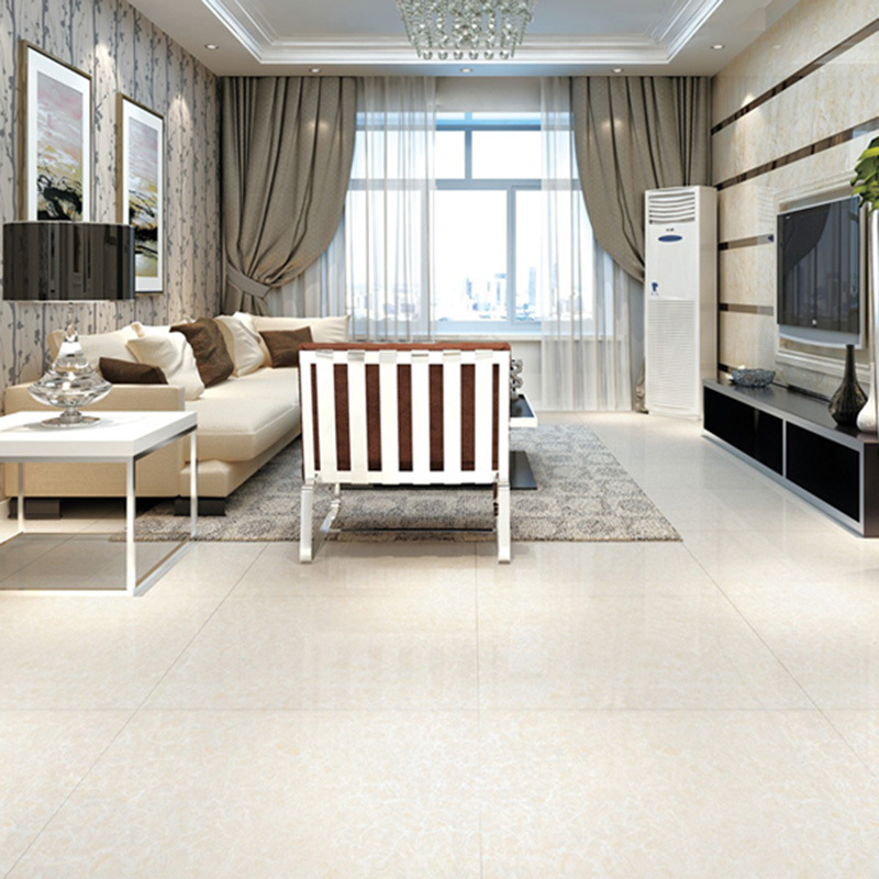 2017 Alibaba China Solid High Quality Porcellanato Floor Tiles