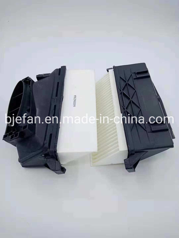 MANN C34005 Air Filter
