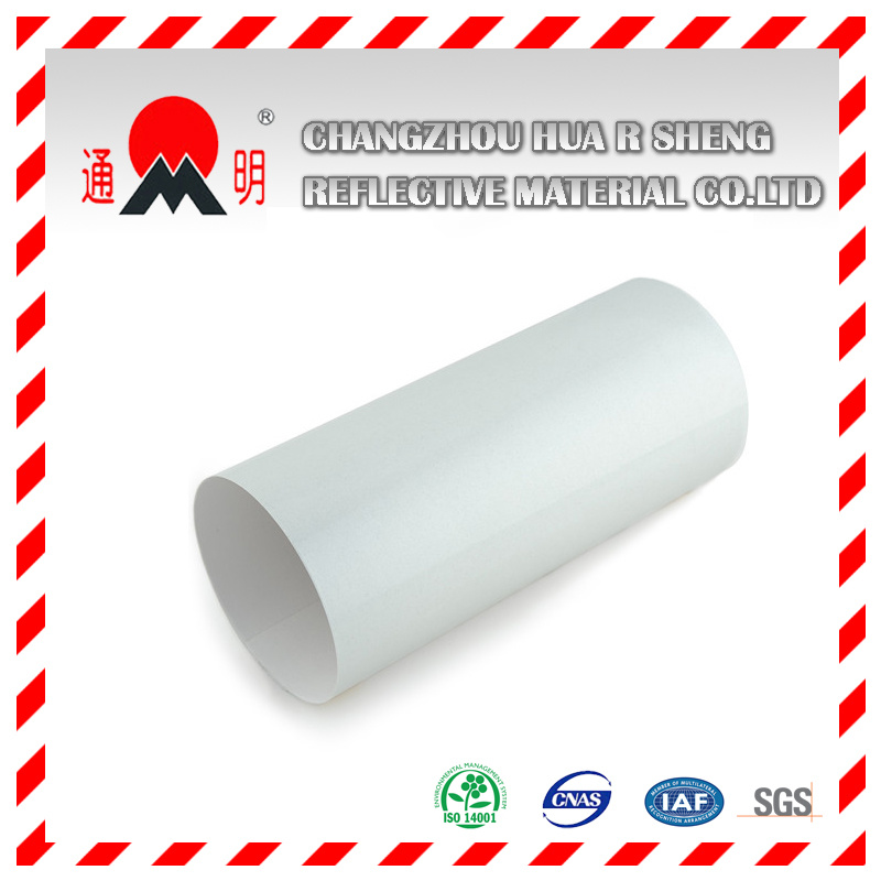 Acrylic Type Reflective Sheeting for Advertisement Propagandistic Sign (TM3200) pictures & photos