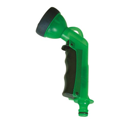 best water spray gun garden hose nozzle - Best Garden Hose Nozzle