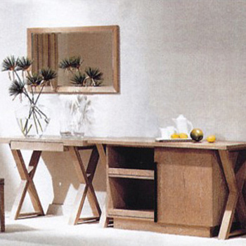 african style furniture. Nice African Style Hotel Bedroom Furniture Set (EMT-B0904) G
