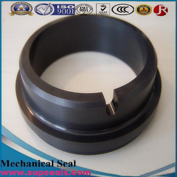 High Quality Silicon Carbide Seal Ring M7n G9 Ring pictures & photos