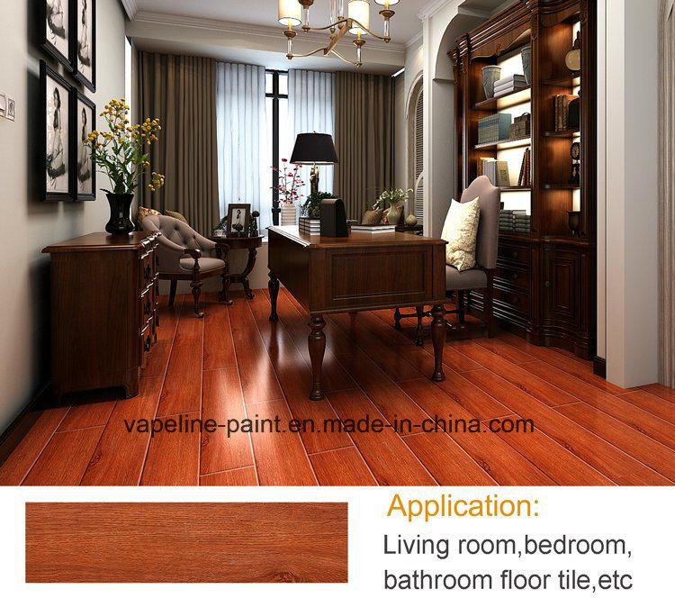 2019 Good Selling Living Room Non Slip Porcelain Ceramic Chinese