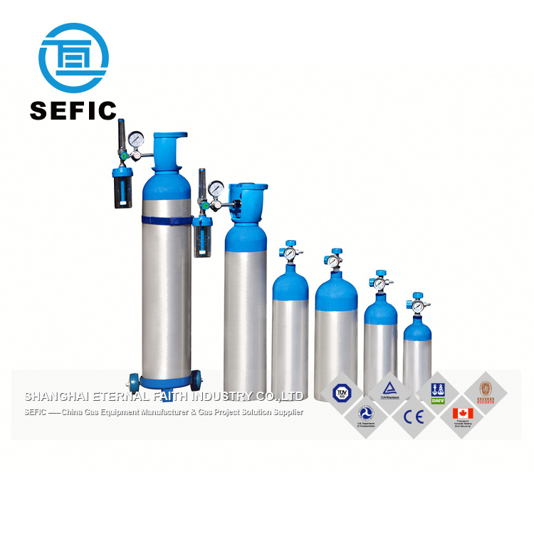 Oxygen Tank For Sale >> Hot Item Hot Selling Factory Selling Medical Oxygen Tank For Sale