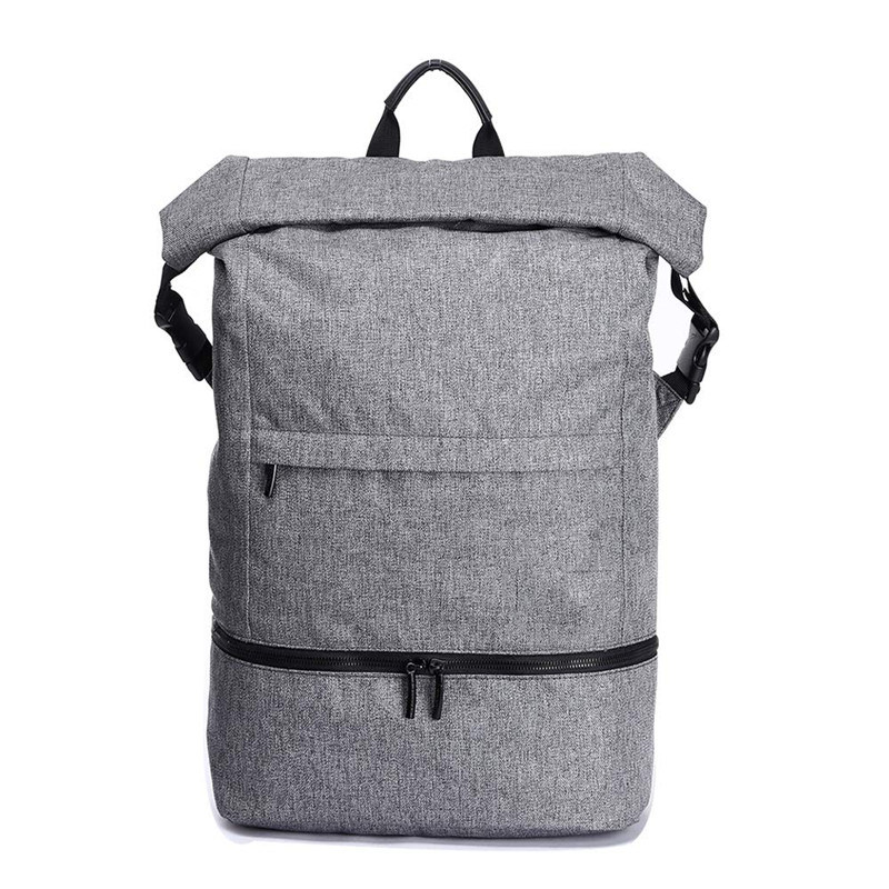 Area Color History Colorful Unique Custom Outdoor Shoulders Bag Fabric Backpack Multipurpose Daypacks For Adult