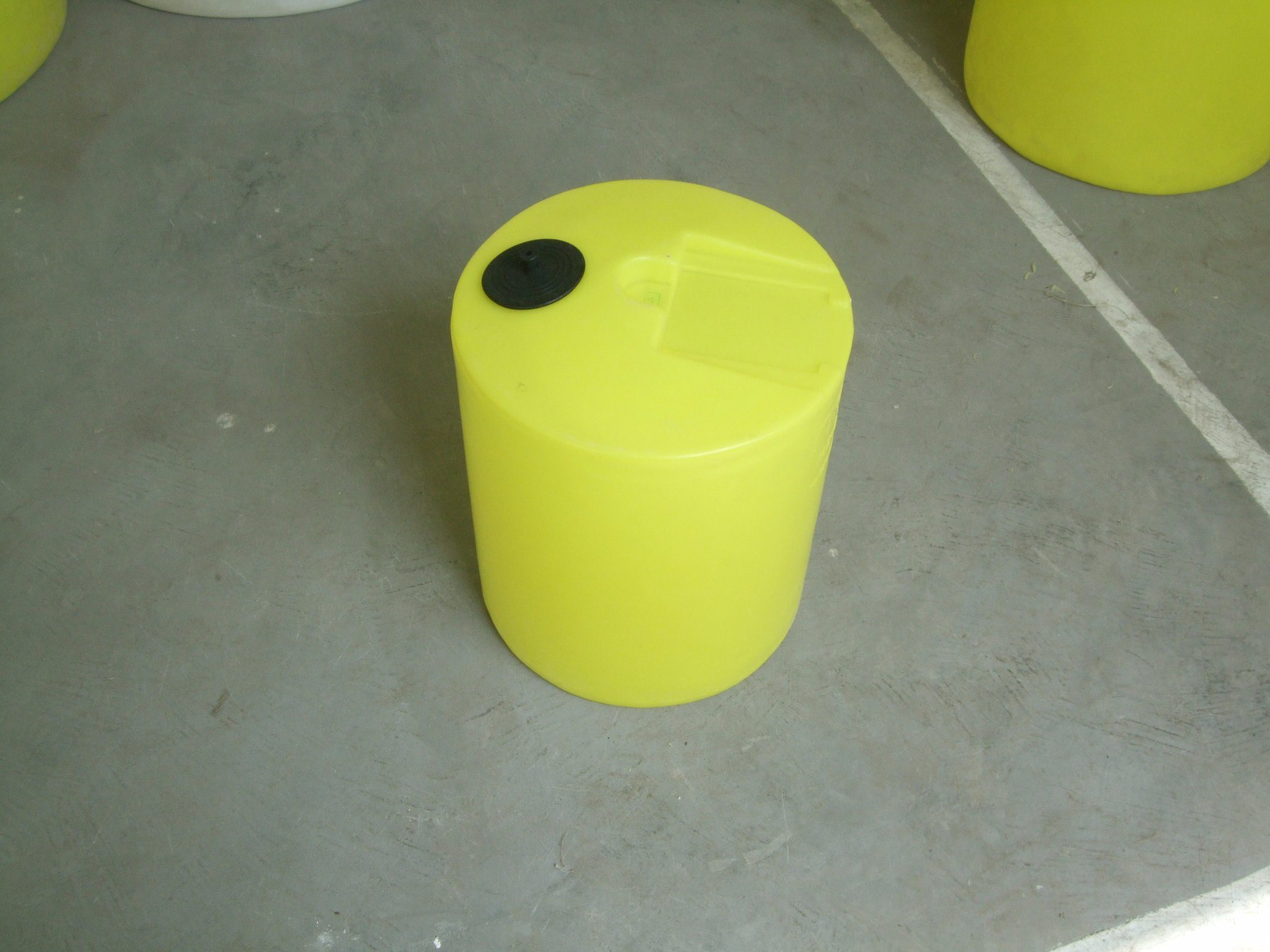 Wholesale Chemical Tank - Buy Reliable Chemical Tank from