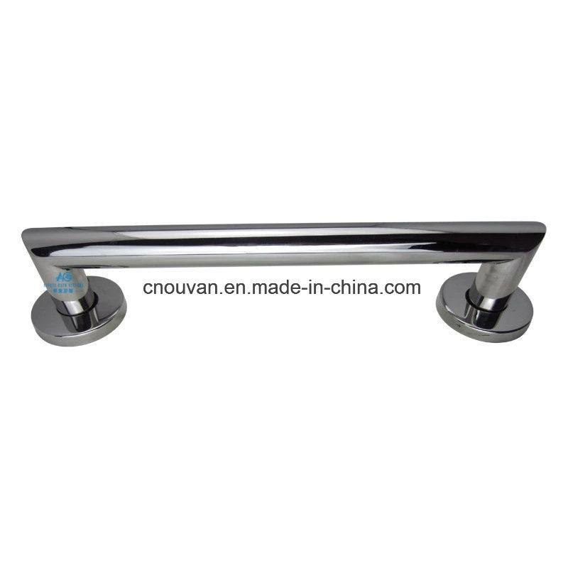 China Stainless Steel Bathtub Grab Rails - China Grab Bar, Shower ...