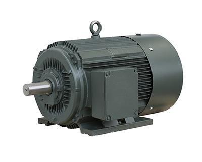 China Electric Motor Manufacturers Suppliers Made In