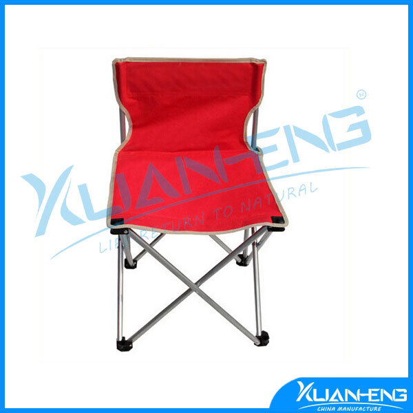 China High Quality Folding Fabric Beach Chair Quik