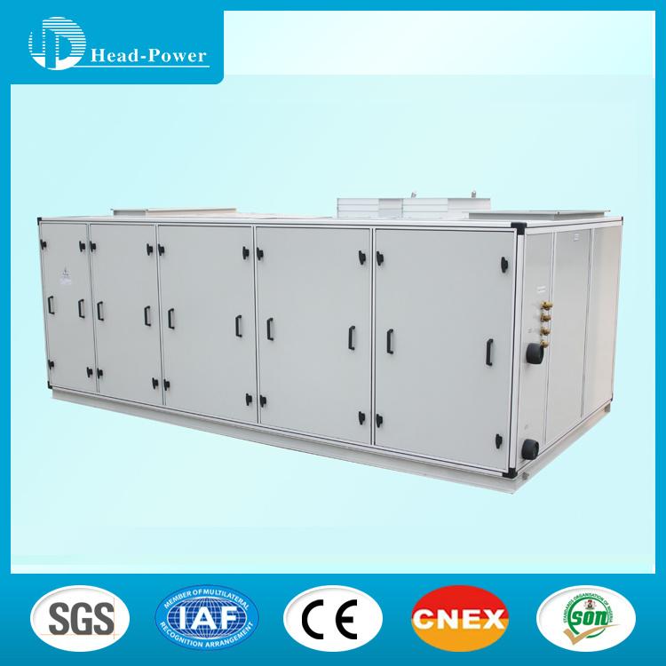 [Hot Item] Multi - Function Swimming Pool Heat Pump Constant Temperature  Dehumidifier