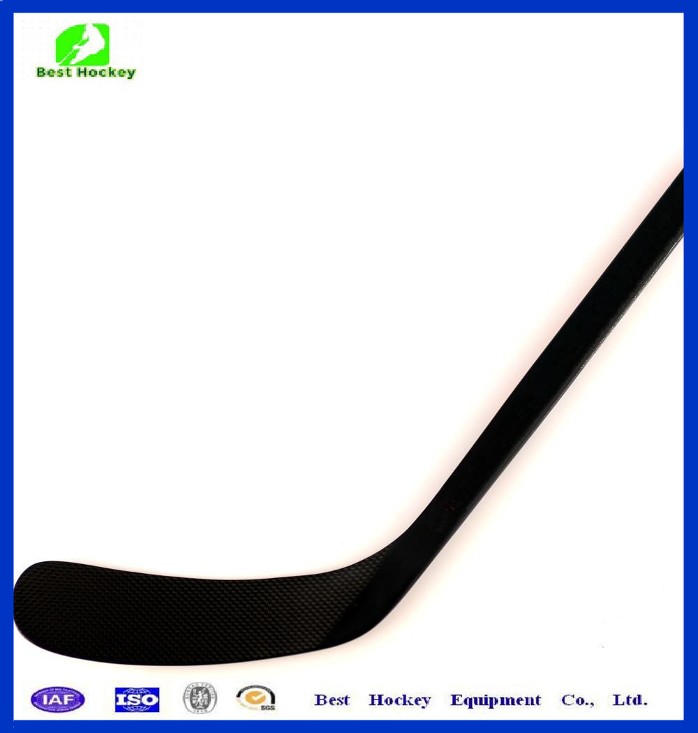 c70982ebf6b China Composite Knee Ice Hockey Stick Photos   Pictures - Made-in ...